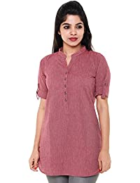 f3b549895f6 Amazon.in  5XL - Western Wear   Women  Clothing   Accessories