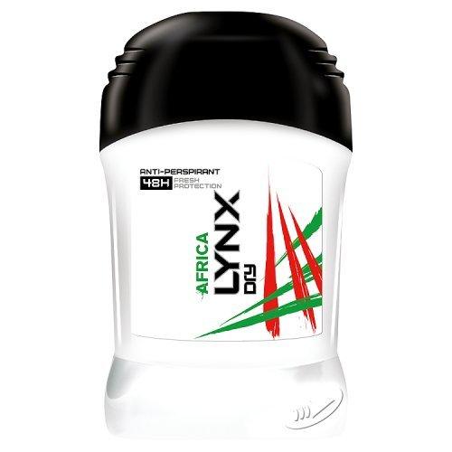 lynx-dry-frica-palillo-antitranspirante-desodorante-50-ml