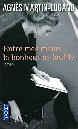"""<a href=""""/node/138561"""">Entre mes mains le bonheur se faufile</a>"""