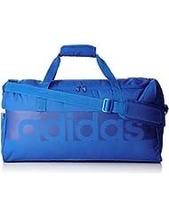 adidas Unisex Tiro Linear S Team Tasche