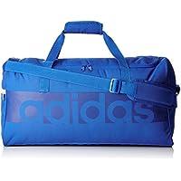 adidas Tiro Linear S Team Tasche