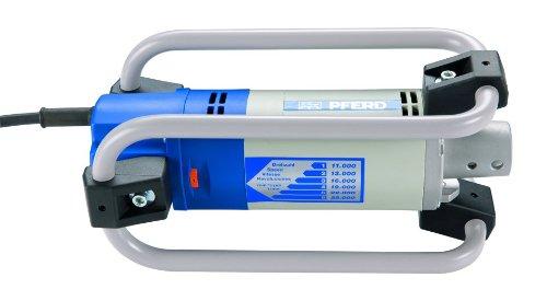 PFERD - MOTOR RUER  5/250 SI 230V