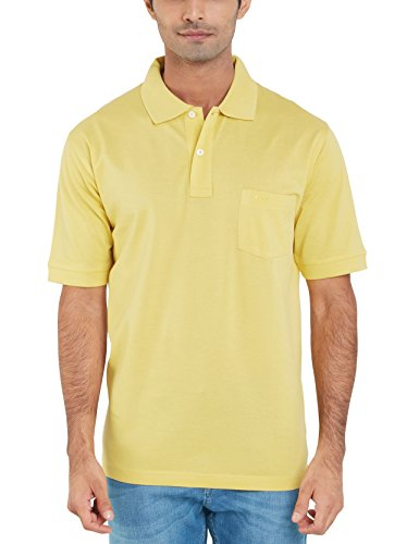 Colorplus Light Yellow T-shirt