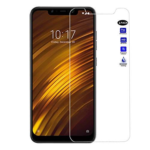 XMTN Xiaomi Pocophone F1,Xiaomi Poco F1 6.18