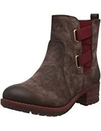 Rieker Damen 96863 Chelsea Boots