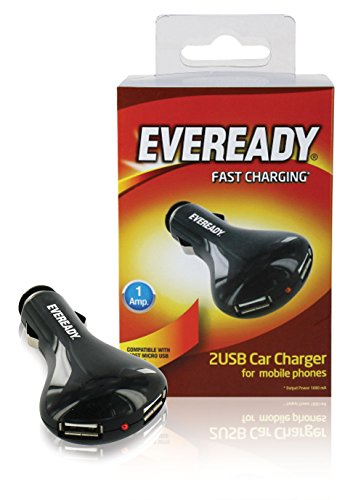 eveready-kfz-adapter-mit-2x-usb