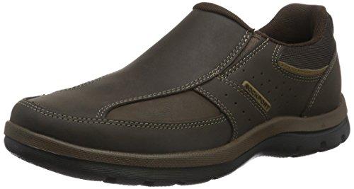 rockport-zapatos-gyk-marrn-eu-425-us-9