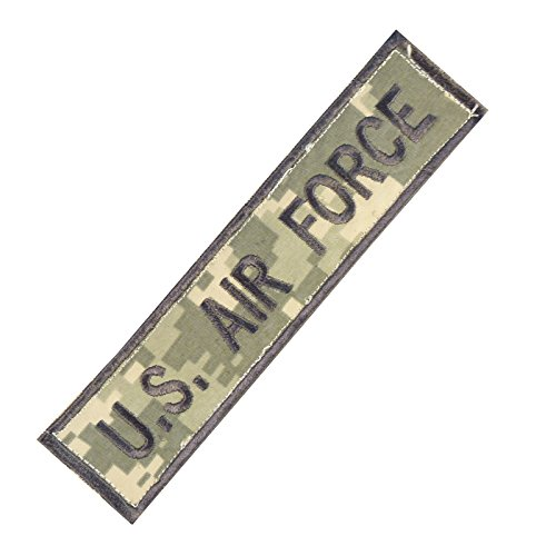 us-air-force-usaf-name-tape-acu-subdued-embroidered-combat-touch-fastener-patch