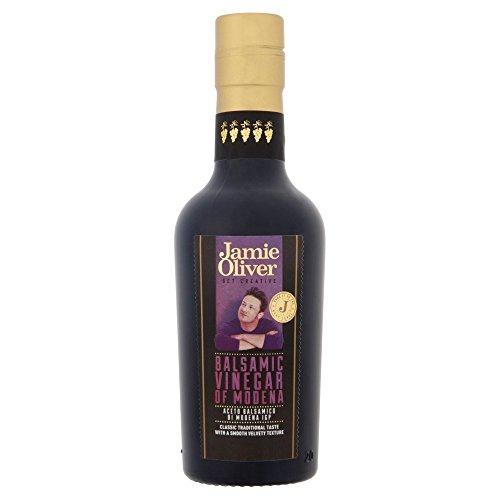 Jamie Oliver Special Reserve Balsamic Vinegar of Modena, 250ml