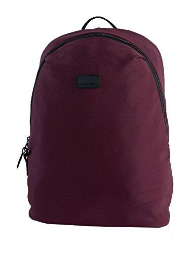 bjorn-borg-laptop-mochila-adele-bs161802-37-color-burdeos