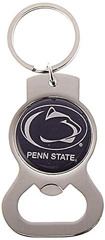 NCAA Penn State Nittany Lions Bottle Opener Key Chain