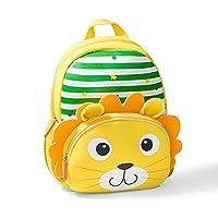 School Bag Kids Backpack Childrens Rucksack Cute Animal Designs School Bag Rucksack