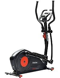 Reebok Crosstrainer Gx50
