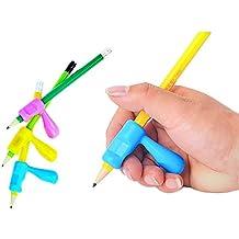 Medifier - Adaptador para lápices MDF-F 3 pcs