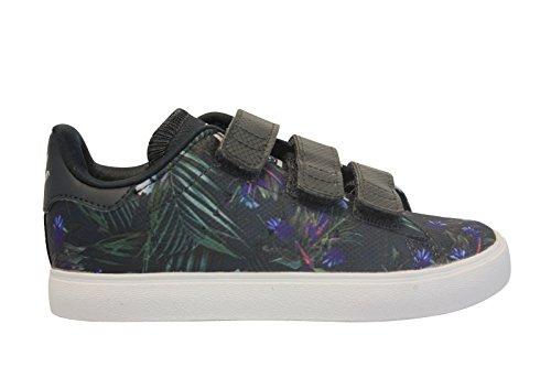 adidas Originals - Mode / Loisirs - stan smith vulc cf i