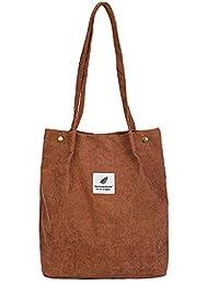 f98f5015f4466 Suchergebnis auf Amazon.de für  Amulett  Schuhe   Handtaschen