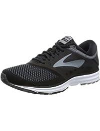 27d93e1d95fe4 Brooks Men s Running Shoes Online  Buy Brooks Men s Running Shoes at ...
