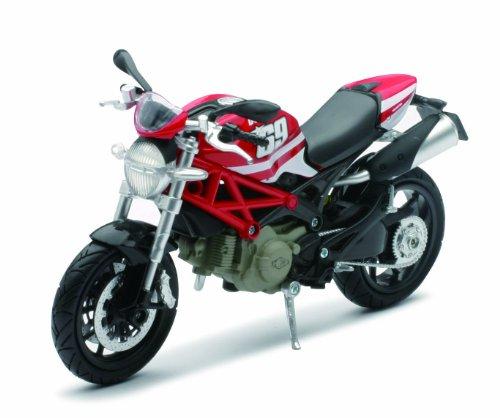 new-ray-modelo-a-escala-105x175x57-cm-57523