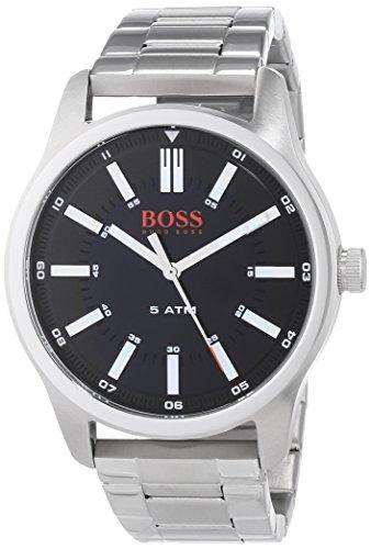 Reloj Hugo Boss Orange para Unisex 1550069