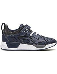 PRIMIGI 2452800 Scarpe Sneakers Bambino Primi Passi 64550fee3fd