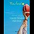Terzo tempo per due (Youfeel): Quando il gioco si fa duro i duri iniziano ad amare