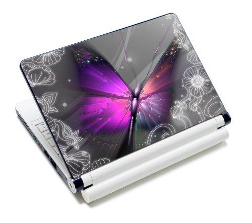 luxburgr-design-notebook-skin-pellicola-protettiva-adesiva-per-portatili-notebook-da-10-12-13-14-15-