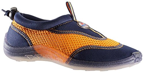 Intersport 2 Surfschuh Freaky II Jr. 0