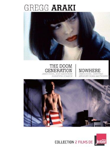 2-films-de-gregg-araki-doom-generation-nowhere