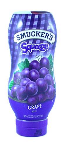smuckers-smuckers-squeeze-traubengelee-2er-pack-2-x-567-g