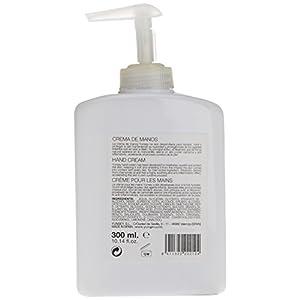 416VBvdlgvL. SS300  - Yunsey-Crema-de-manos-con-dosificador-300-ml