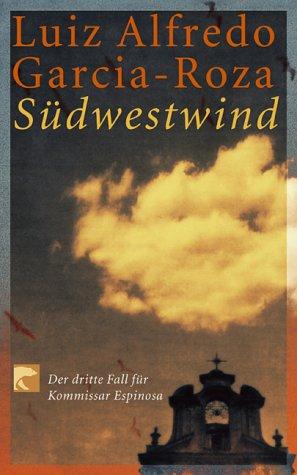 Südwestwind