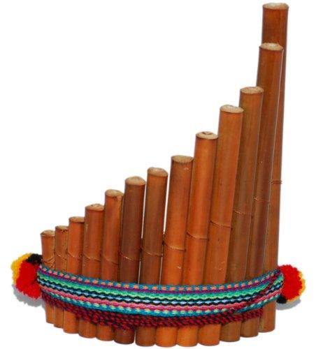 tumi-latin-american-crafts-flauta-de-pan-13-tubos-forma-curvada