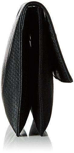 Ara - Milla, Sacchetto Donna nero (nero)