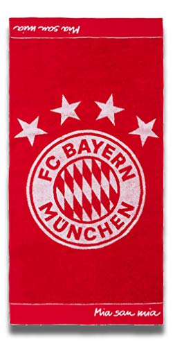 Fc Bayern Muenchen Ag Il Miglior Prezzo Di Amazon In Savemoneyes