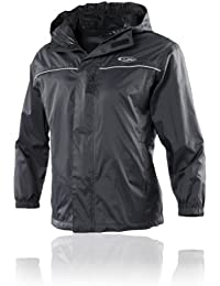 4a4c96d2748f Amazon.co.uk  Gelert - Coats   Jackets Store  Clothing