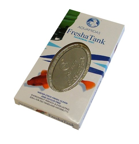 freshatank-anti-microbial-disc-everlasting-water-cleaner