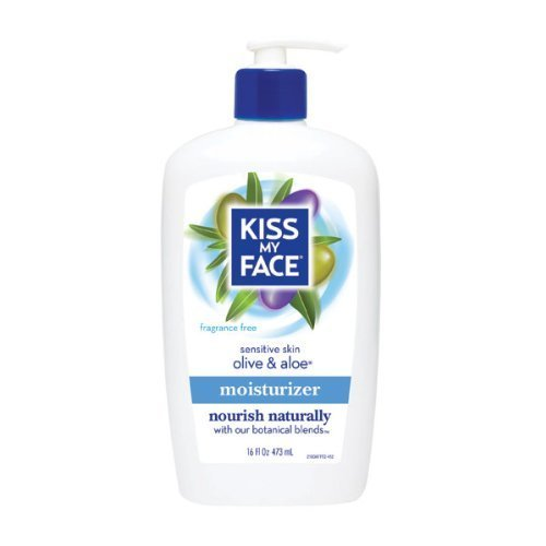 kiss-my-face-sensitive-skin-moisturizer-olive-and-aloe-fragrance-free-16-fluid-ounce-pack-of-3-by-ki