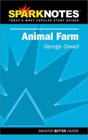 sparknotes-animal-farm
