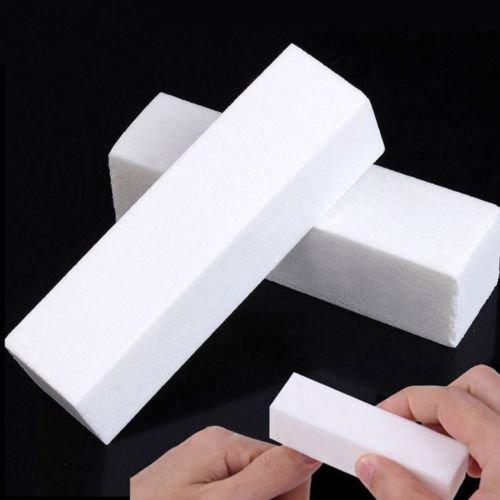 juego-10-bufer-bloque-lima-unas-manicura-abrillantadora-para-pulir-privacidad