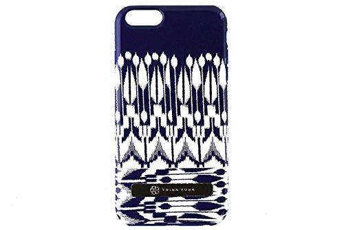 incipio-trina-turk-series-dual-layer-case-for-iphone-6-plus-6s-plus-purple