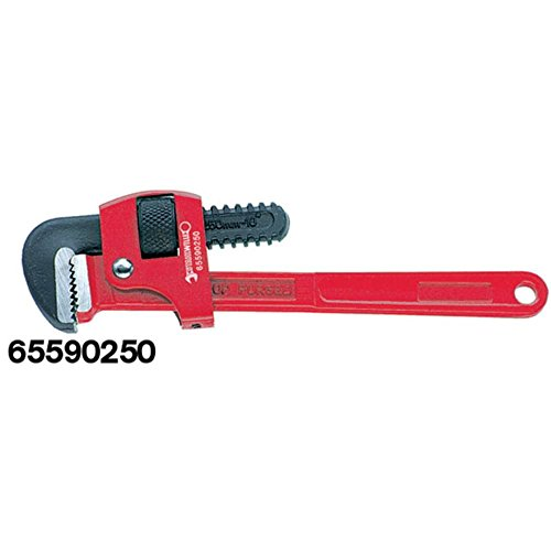 Stahlwille QuickRelease – 6559 0 300 – Pipe Wrench noch