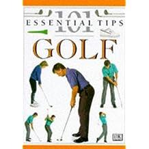 Golf (101 Essential Tips)