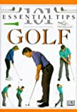 Golf (101 Essential Tips)