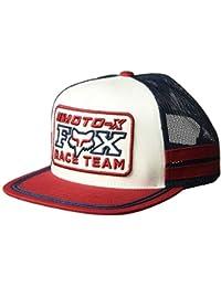 Fox Gorra Snapback Intercept by beisbolgorra Baseball Beisbol 4072ca6a26e