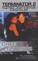 Terminator 2: Evil Hour Bk. 2: The New John Connor Chronicles (Terminator 2: The New John Connor Chronicles)