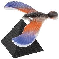 Bartl 102469 Floating Bird Small