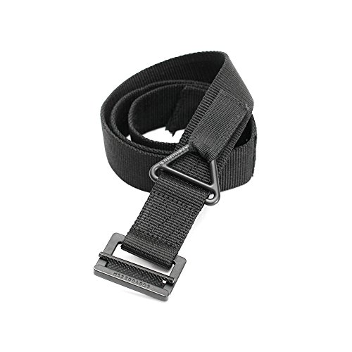 Back To Search Resultshome & Garden Brand Fashion Stainless Steel Belt Buckle For 4cm 1.57in Belts Metal Buckle Diy Buckles Jeans Accessories Mens Hebilla Cinturon Demand Exceeding Supply