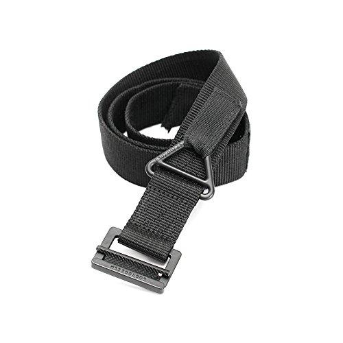 Brand Fashion Stainless Steel Belt Buckle For 4cm 1.57in Belts Metal Buckle Diy Buckles Jeans Accessories Mens Hebilla Cinturon Demand Exceeding Supply Buckles & Hooks