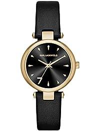 Reloj Karl Lagerfeld para Mujer KL5006