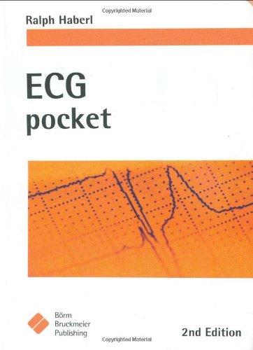 ECG: Pocket